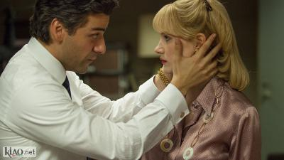 Video A Most Violent Year