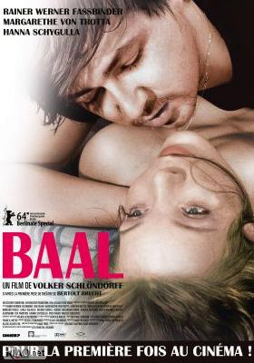 Poster_fr Baal