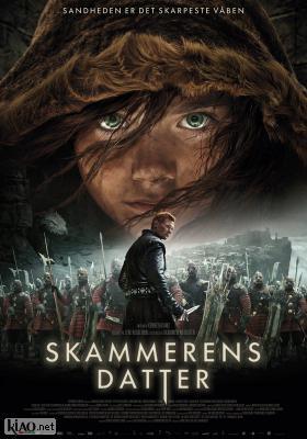 Poster_dk Skammerens datter