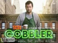 Suppl The Cobbler