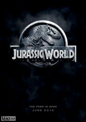 Poster_se Jurassic World