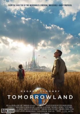 Poster_uk Tomorrowland