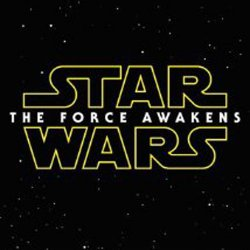Image Star Wars: Episode VII - The Force Awakens