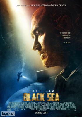 Poster_se Black Sea