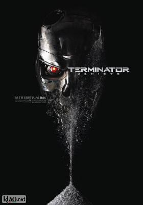 Poster_se Terminator Genisys