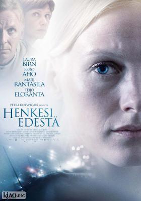 Poster_fi Henkesi edestä