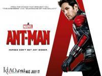 Suppl Ant-Man