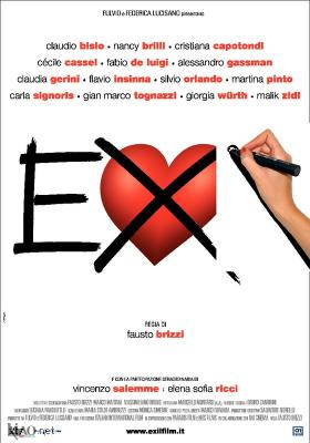 Poster_it EX