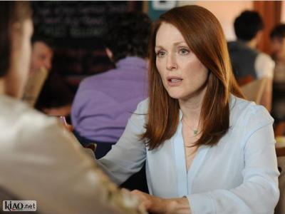 Extract Still Alice