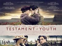 Suppl Testament of Youth
