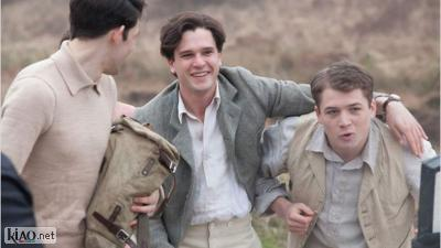 Video Testament of Youth