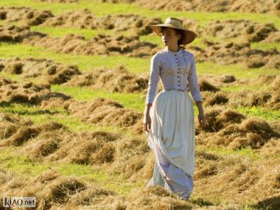 Extrait Far from the Madding Crowd