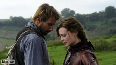 Video Far from the Madding Crowd