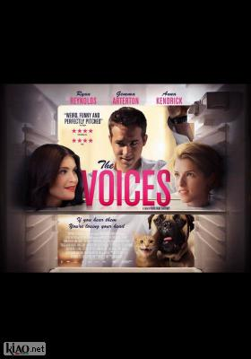 Poster_uk The Voices