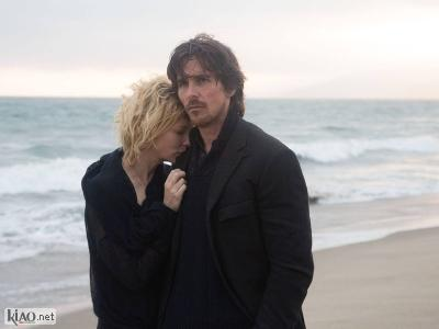 Extrait Knight of Cups
