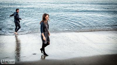 Video Knight of Cups