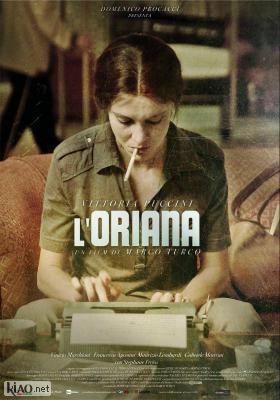 Poster_it L'Oriana