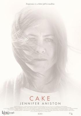 Poster_uk Cake