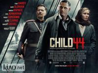 Suppl Child 44