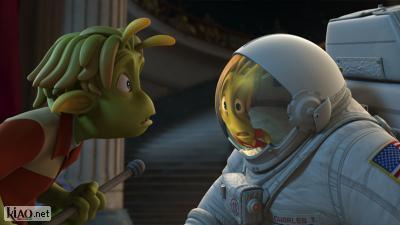 Video Planet 51