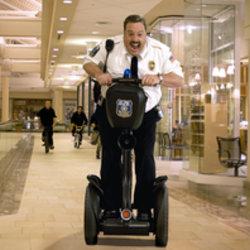 Image Paul Blart: Mall Cop