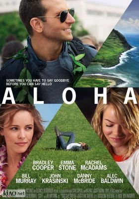 Poster_it Aloha