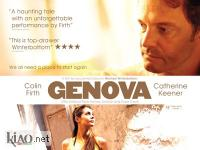 Suppl Genova