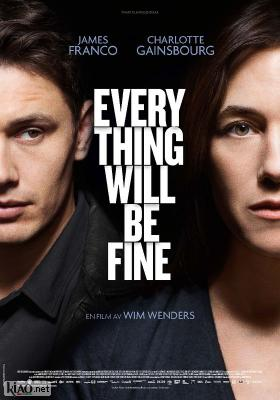 Poster_se Every Thing Will Be Fine