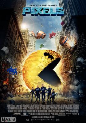 Poster_dk Pixels