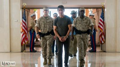 Video Mission Impossible - Rogue Nation