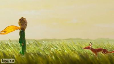 Video The Little Prince