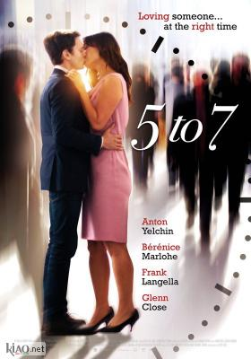 Poster_nl 5 to 7