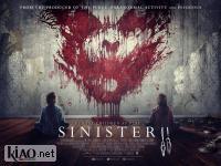 Suppl Sinister 2