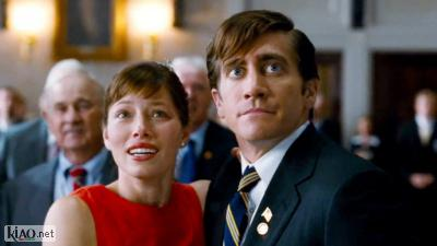 Video Accidental Love