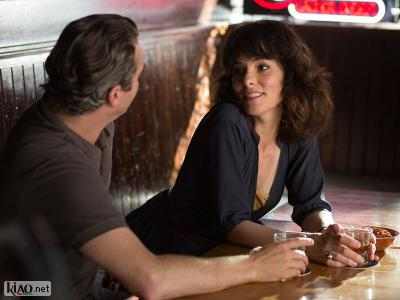Preview Irrational man