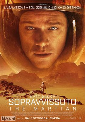 Poster_it The Martian