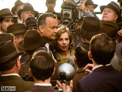 Extrait Bridge of Spies