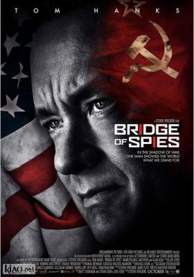Poster_fr Bridge of Spies