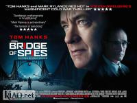 Suppl Bridge of Spies
