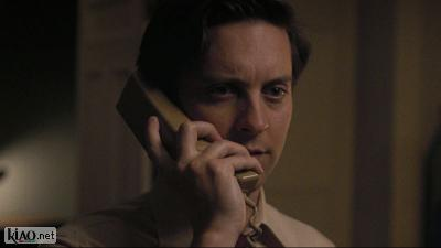 Video Pawn Sacrifice