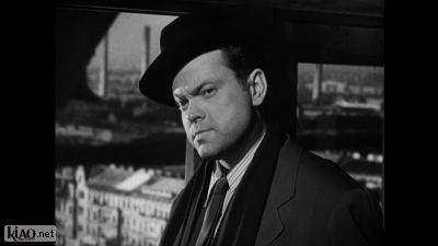 Video Magician: The Astonishing Life and Work of Orson Welles