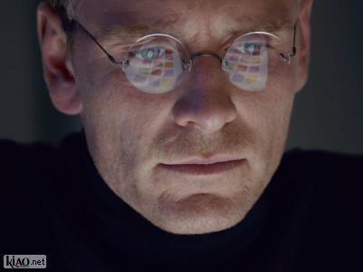 Extrait Steve Jobs