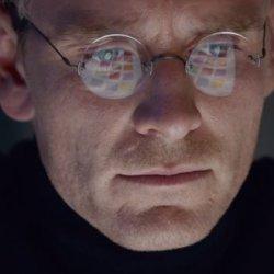 Image Steve Jobs