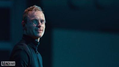 Video Steve Jobs