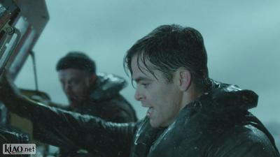 Video The Finest Hours