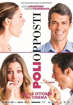 Poster_it Poli Opposti