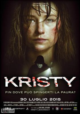 Poster_it Kristy