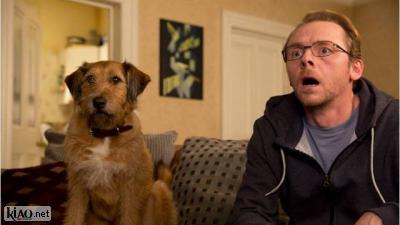 Video Absolutely Anything
