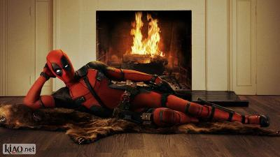 Video Deadpool