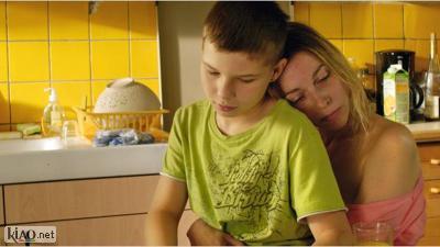 Video (Une) Enfance